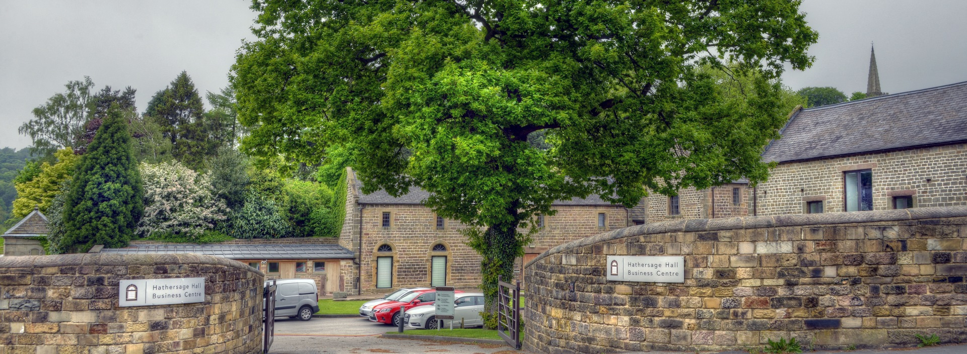 peaceful creative office space. Commercial Property Hub, In The Heart Of Peak District, Offering Flexible Office Space And A Peaceful Creative Environment For Growing